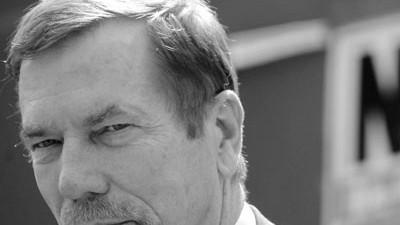 Neonazi Jürgen Rieger tot: Starb im Alter von 63 Jahren: NPD-Vizechef Jürgen Rieger