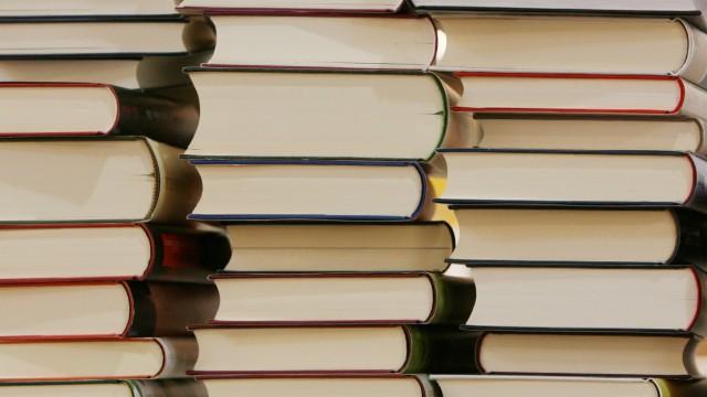 Bertelsmann und Pearson fusionieren Buchverlage
