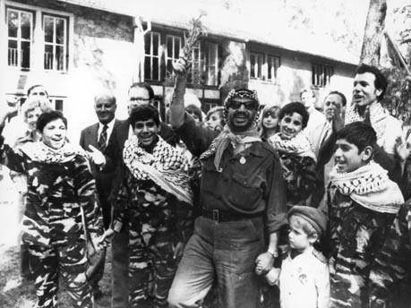 DDR-Legenden, dpa, Hort der internationalen Solidarität