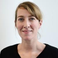Portrait  Christina Waechter