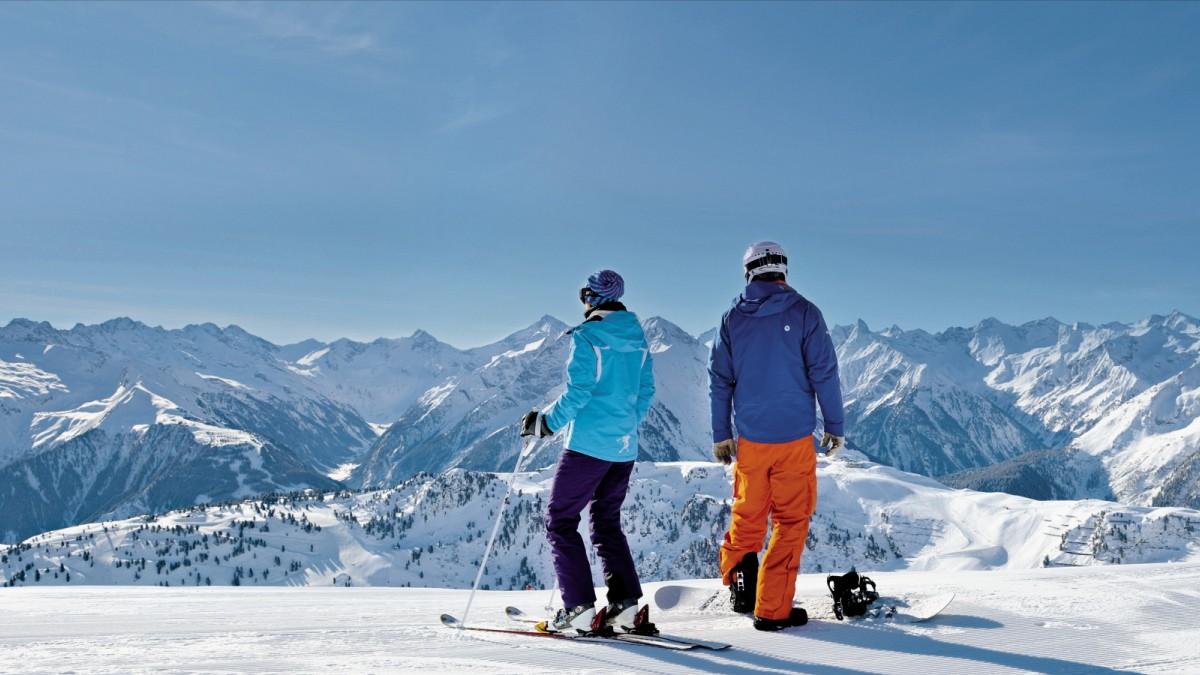 "Coronavirus in Tirol: ""Wir haben Pech gehabt"""