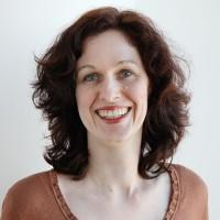 Portrait  Katja Schnitzler