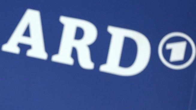 Intendanten Hauptversammlung der ARD