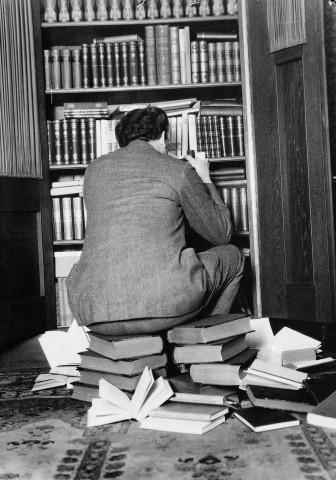 Leser, 1938