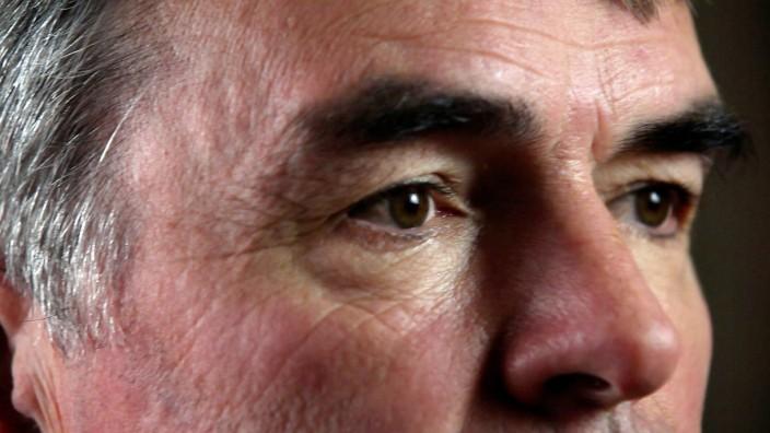Merk will Fall Mollath komplett neu aufrollen