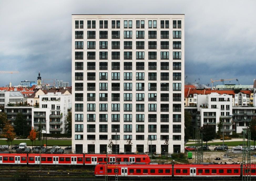S-Bahn Fotowettbewerb