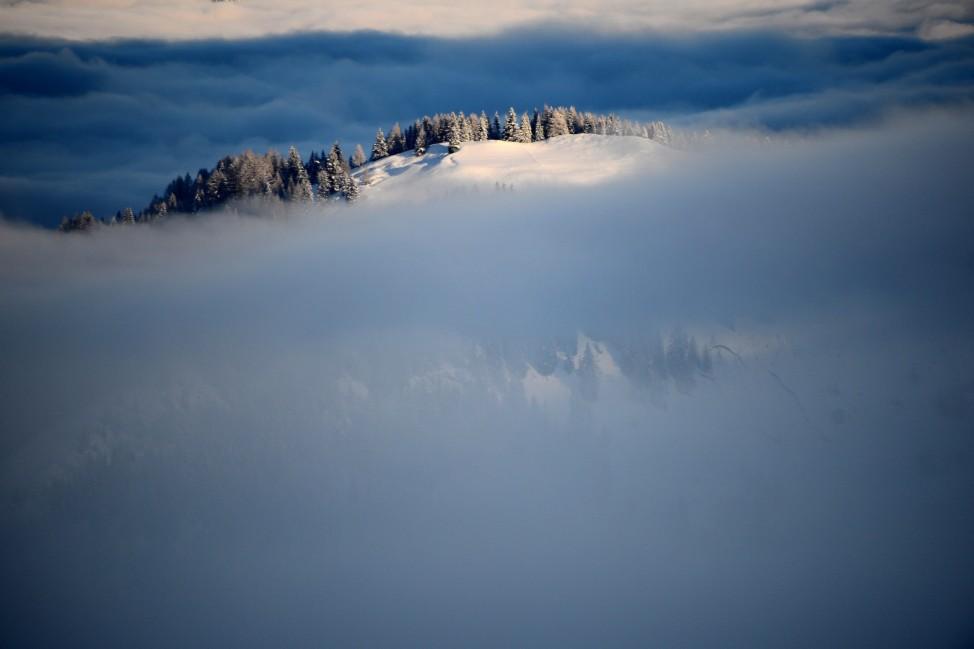 Dolomiten Skigebiet Alta Badia Dolomiten Italien Skisafari Skifahren Dolomiti Superski