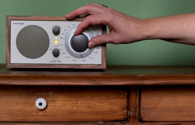 Ab Januar wird der Rundfunkbeitrag faellig