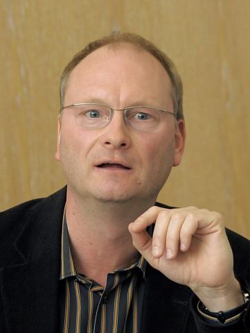 Pressekonferenz Deutscher Naturschutzring