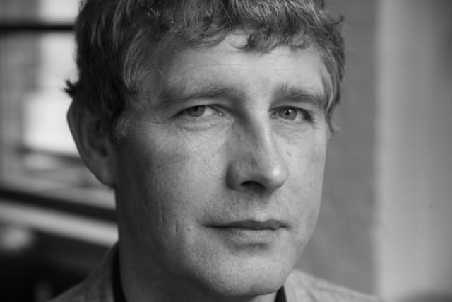 Klaus Buhlert