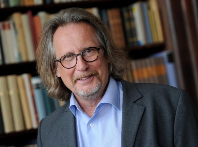 Martenstein bekommt Radiokolumne auf NDR Kultur