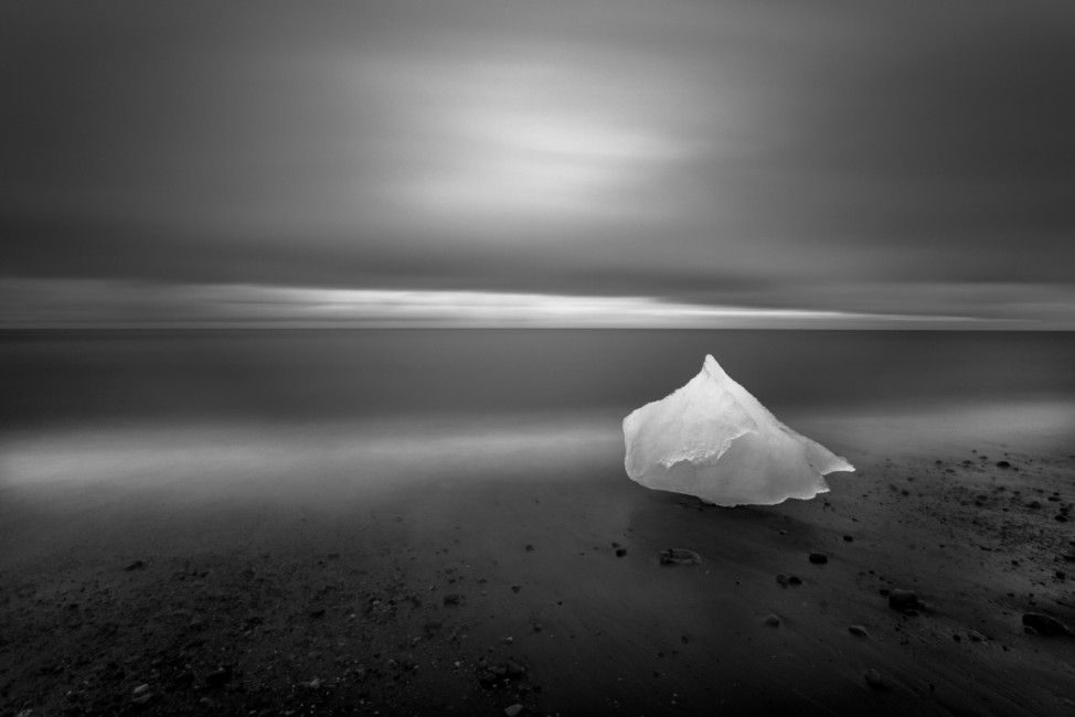 National Geographic Photo Contest 2012 - East of Iceland
