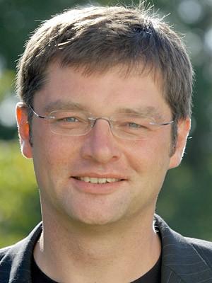 Holger Zastrow, AP