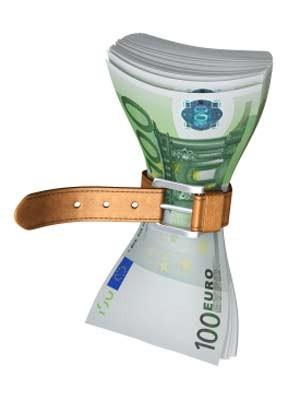 Geld, sparen, iStockphotos