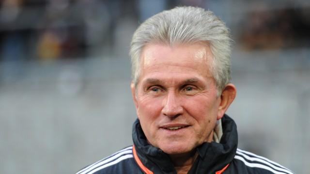 FC Basel v Bayern Munich Friendly Match