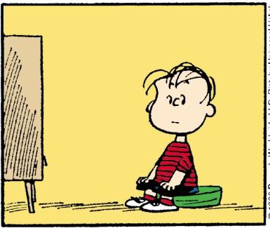 peanuts_2_0