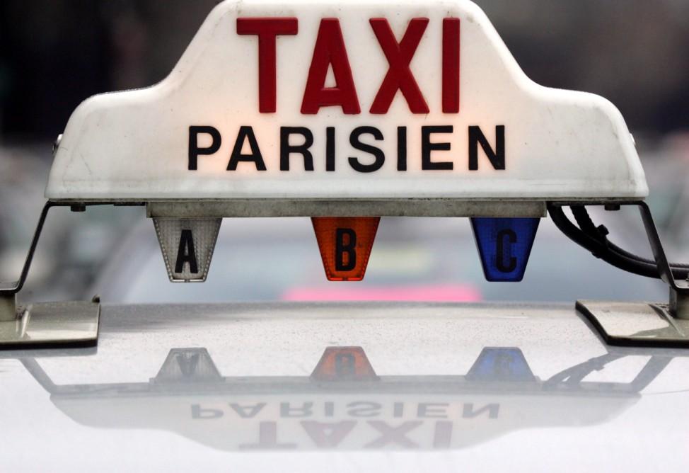 Reisetipps Knigge Reiseknigge Frankreich Franzosen Benimm Benimmregeln