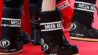 Moonboot, Getty Images
