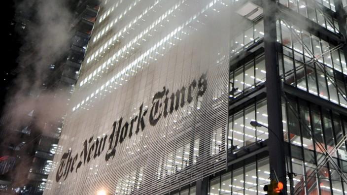 New York Times, China, Hacker, Wen Jiabao