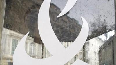 France Télécom: Frau in einer Telefonzelle der France Telecom in Nizza: Im Konzern kann etwas nicht stimmen.