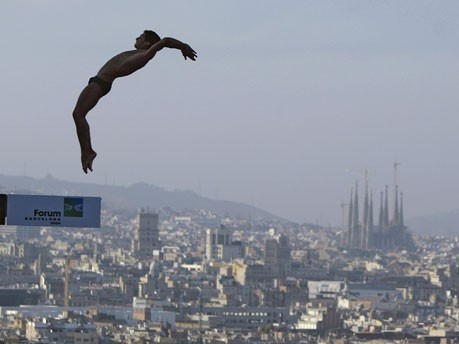 Städtetipps von Insidern, Barcelona, Spotted by Locals