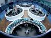 Börse Frankfurt Aktien Wertpapiere Aktionär