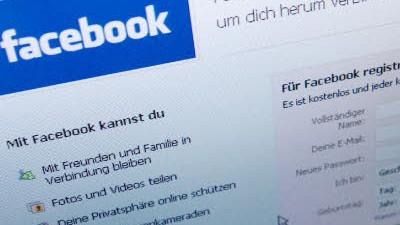 Facebook übernimmt FriendFeed: Der Wert des Deals liegt nach Informationen des Wall Street Journal bei knapp 50 Millionen Dollar.