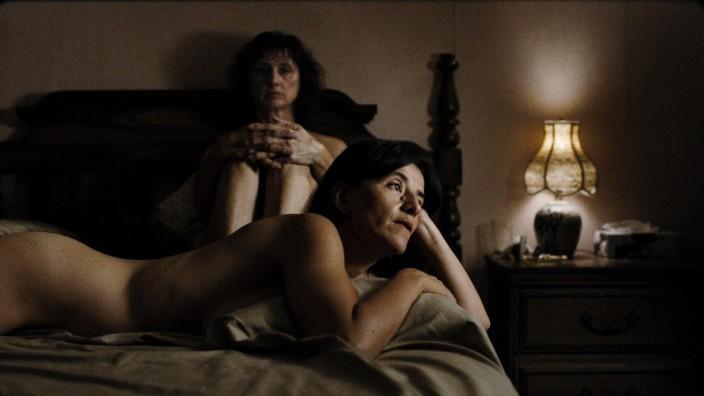 Vic und Flo Berlinale 2013