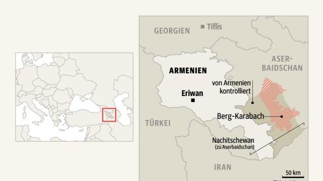 Se07_1402_Grafik Armenien