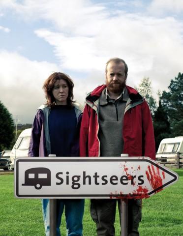 Kinostarts - 'Sightseers'
