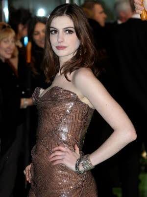 Alice im Wunderland, Premiere in London; Foto: Getty Images