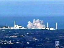 Klimakolumne: Kehrt die Atomkraft zurück?