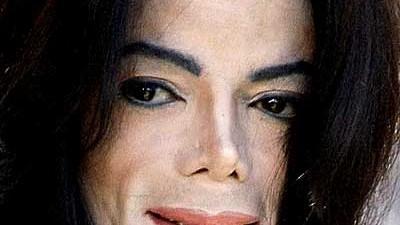 Michael Jackson - Die Todesursache: Michael Jackson soll Probleme mit dem Einschlafen gehabt und darum Medikamente genommen haben.