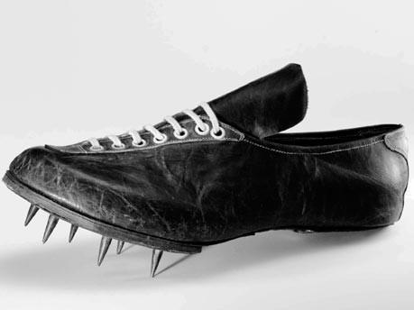 Schuhe, Sportschuhe, Sport, Adidas