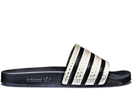 Adidas; 1963; Adilette