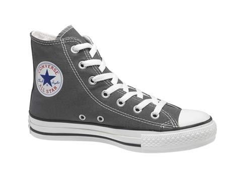 Converse, Chuck, Turnschuh, Converse