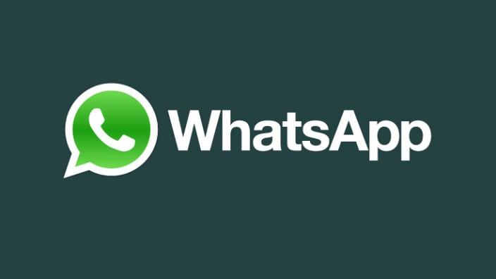 Beliebte Nachrichten-App: Nachrichten-App Whatsapp: kostet bald auch auf dem iPhone