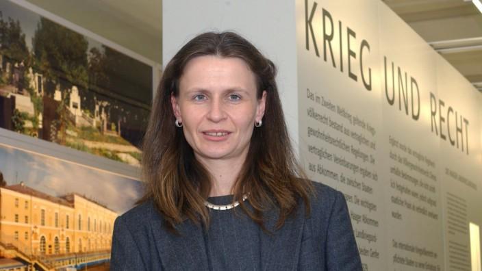 Ulrike Jureit 2002