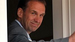 Dieter Althaus, Foto: dpa
