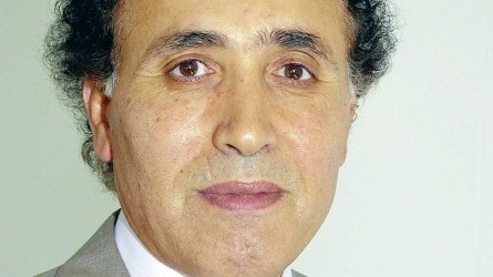 Özcan, Hürryiet, zum NSU-Prozess