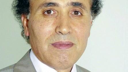 Hürriyet-Reporter zum NSU-Prozessauftakt: Hürriyet-Journalist Celal Özcan ist in der Türkei aufgewachsen und hat in Deutschland Politikwissenschaft und Zeitungswissenschaft studiert.
