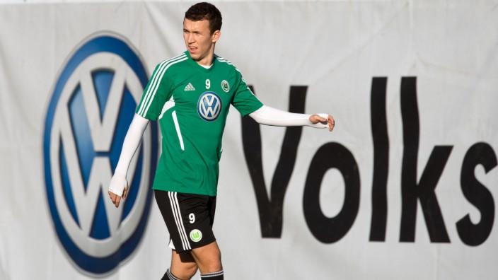 Korruptionsvorwürfe gegen VW, Telekom, VfL Wolfsburg
