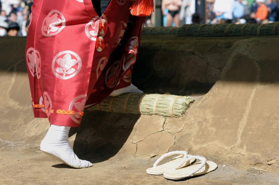 Japan knigge benimm tipps