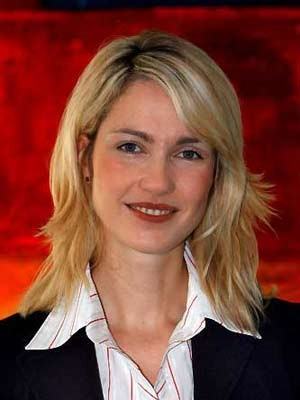 Manuela Schwesig, dpa