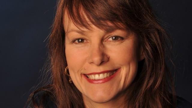 Elisabeth Raffauf