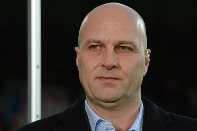 SC Freiburg trennt sich offenbar von Sportdirektor Dufner