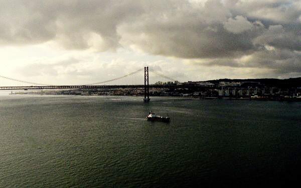 Reisetipps Städtereise Stadtviertel Bairro de Belém Portugal Lissabon