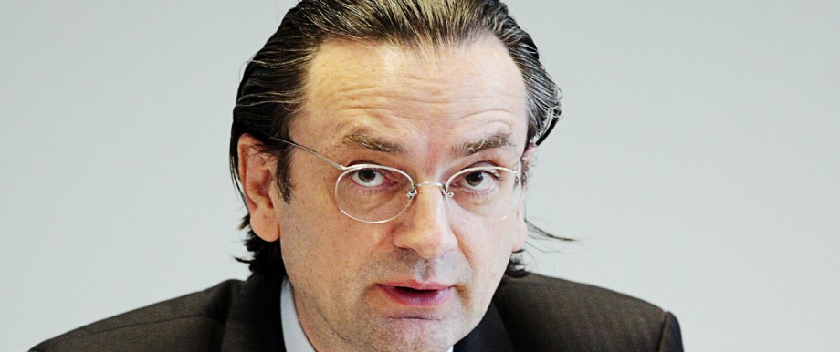 HSH-Nordbank-Untersuchungsausschuss - Nonnenmacher