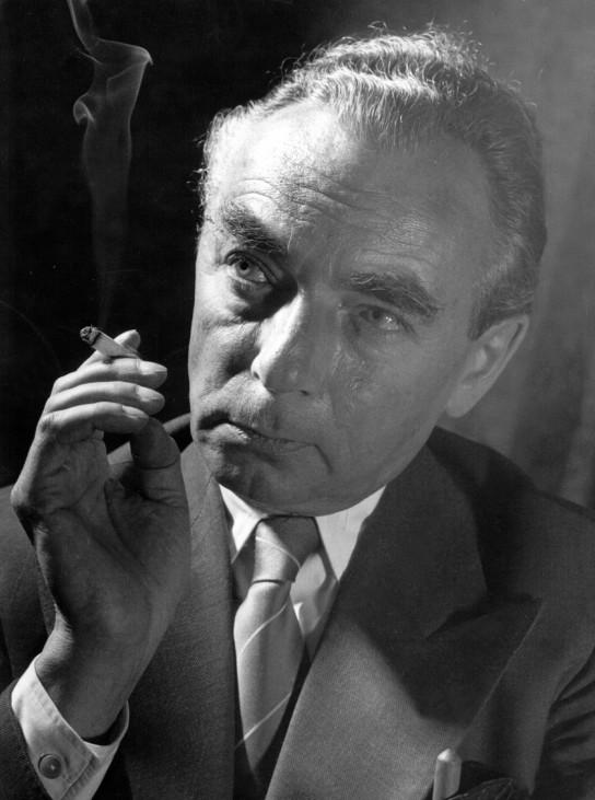 30. Todestag von Erich Kästner