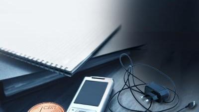 """Kündigung: Kündigung wegen Stromklaus: Wollte ein Mitarbeiter seiner Firma einen ganzen Euro an Stromkosten """"klauen"""", müsste er jahrelang jeden Arbeitstag sein Handy aufladen."""